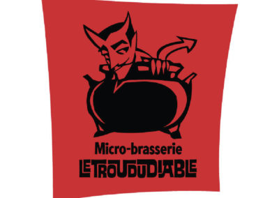 SACEF_WEB_TROUDUDIABLE